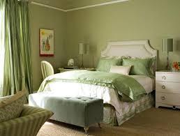 bedroom colors green. Bedroom Colors Green Small Master Design Ideas Beautiful  Shade .
