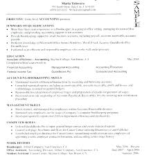 Student Cv Template No Experience Graduate Cv Example No Work Experience Free Sample Recent College