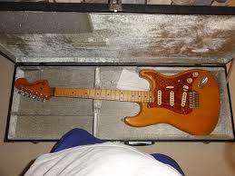 1975 fender stratocaster for th 1975 fender stratocaster for