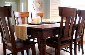 beautiful craigslist dining room table marvelous furniture on 500x329