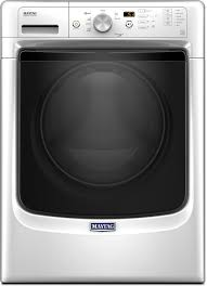 Commercial Washer And Dryer Combo Ada Compliant Washers