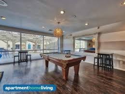3 bedroom apartments for rent downtown denver. 3 bedrooms $1,591. the ventana apartments bedroom for rent downtown denver