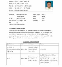 Resumes Resume Usa Most Smartness Cover Letter Call Center Examples