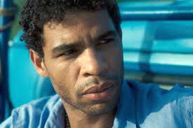 Carlos Acosta in feature film debut | The Day of the Flowers. Carlos Acosta in Day of the Flowers. Gorgeous, gorgeous authentic Cuban music percolates ... - DayOfTheFlowersCarlosAcosta-3