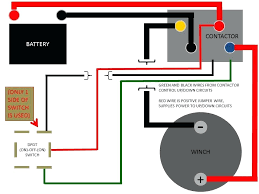 dual battery isolator switch wiring diagram redarc sbi12 matson dual battery isolator switch wiring diagram redarc sbi12 matson winch unique isolated wirin diagrams solenoid system