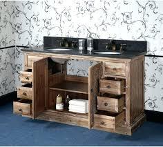 60 inch single sink vanity vanity inch double sink inch vanity bathroom vanity inch single sink