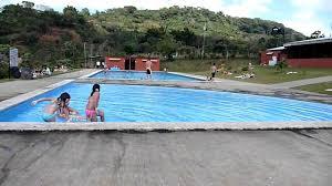Piscinas Costa Rica Alajuela