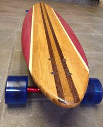 Skateboard Bedroom Decor Cuts Carves Fades Fakies The Lakelander Idolza