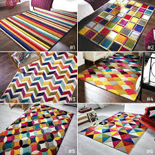 target small rugs small images of carpets mats rugs huge carpet rugs area rugs target small