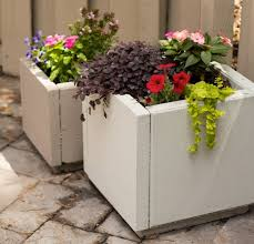 Cool How To Make Large Concrete Planters 47 For Your Modern House with How  To Make Large Concrete Planters