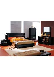 Modern Bedrooms Bed Bedroom Modern Furniture