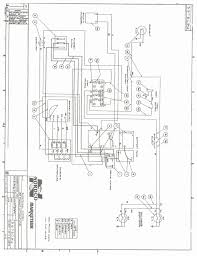 wiring diagram 40 inspirational jvc kd s16 wiring diagram jvc kd jvc model kd-sr61 wiring diagram wiring diagram jvc kd s16 wiring diagram inspirational wiring diagram splendi daihatsu terios image with