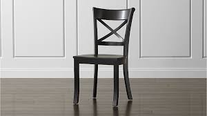 black wood dining chair. Vintner Black Wood Dining Chair In Chairs + Reviews | Crate And Barrel "|300|168|?|368c4735ba4e1ede1c10839fc13692d5|False|UNLIKELY|0.3584167957305908