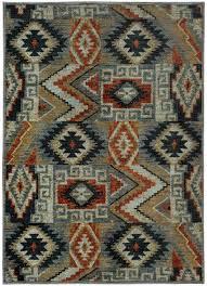 sphinx oriental weavers area rugs sedona rugs 5937d blue sedona rugs by sphinx oriental weavers sphinx rugs by oriental weavers free at