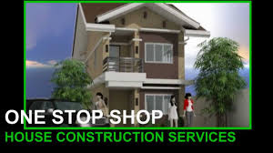 Small Picture PHILIPPINES MODERN HOUSE DESIGN House Construction Home Builders