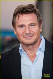... Liam Neeson Taken Meme Generator Liam neeson taken 2 ... - Liam-neeson-taken-2-deauville-19