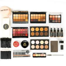 professional makeup kits. professional makeup kit kits 2