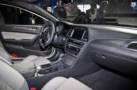 How Much Is A 2005 Hyundai Sonata Worth - 2018 Auto Review