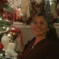 Flora Quintanilla - South Plains Levelland Tx - Levelland, Texas ...