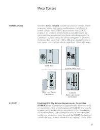 400 amp main service panel amp pedestal 400 amp service panel 400 amp main service panel amp service entrance wiring diagram amp service wiring info amp disconnect