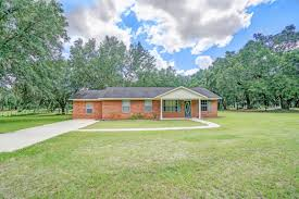 Homes For Sale In Keystone Florida