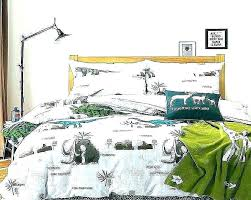 toddler bed covers dinosaur sheets queen bedding elegant in king size duvet set c uk
