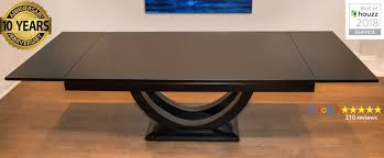 best wood for furniture. Union Pedestal Table Best Wood For Furniture E