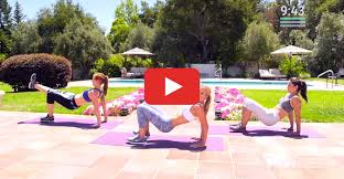 arm workout the 20 minute bodyweight workout for stronger arms greatist