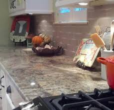Kitchen Remodeling Richmond Va Interior Custom Decorating