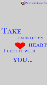 English Love Quotes For Her That Will Touch Your Heart