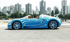 2014 bugatti veyron super sport engine. 2014 bugatti veyron super sport engine