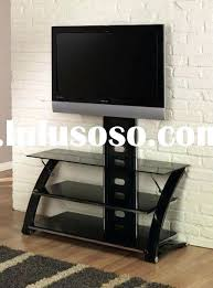 flat panel mount tv stand. Tv Stand With Flat Panel Mount W Integrated V