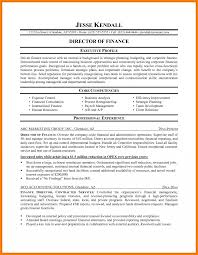 Resume Cv Cover Letter Format To Whom It May Concern Tourtor