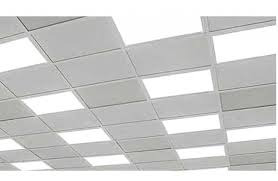 t bar ceiling light fixtures and recessed fixture led linear