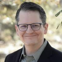 Nathan McEachen - Broomfield, Colorado   Professional Profile   LinkedIn