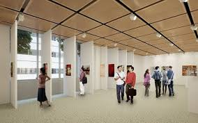 european imported modular wall systems are nationally recognized as being leaders in the museum display industry however these walls require a great deal  on art gallery museum display wall ideas with museum exhibit walls non warping patented honeycomb panels and