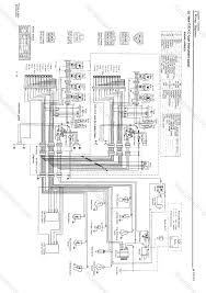 yanmar wiring diagram wiring diagram autovehicle i need some help to the electric wiring diagram for the yanmaryanmar wiring diagram