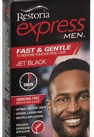 Nice And Easy Hair Colour Chart South Africa Colour Grey Beard Moustache Hair Colour For Men Restoria