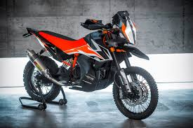 ktm reviews specs prices top speed