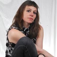 Alicia Sollman Facebook, Twitter & MySpace on PeekYou