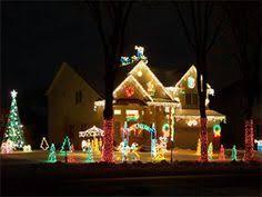xmas lighting ideas. 20 Christmas Light Ideas That Will Top Your Neighbor\u0027s House Xmas Lighting