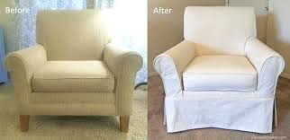 Armchair Slip Covers Armchair Slipcovers Diy Fiksbookcom