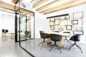 lawyer office design. Fine Office In An Emblematic Building From The End Of 19th Century Situated  Historic Center Valencia Spain The Project Designed For Law Office With Lawyer Office Design Retail Blog