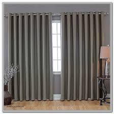 standard window curtain sizes beautiful standard curtain lengths nz