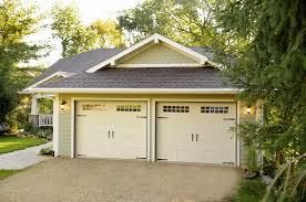 2 Car Garage Designs 2 Car Garage With Cement Board Siding Www Jgdevelopment Com