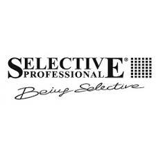 <b>Маски Selective</b> Professional (Cелектив Профешнл) купить в ...