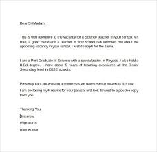 Cover Letter Science Fresh Download Biomedical Service Engineer