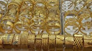 Ons neden düşüyor? Altın neden düşüyor? Güncel altın fiyatları - Haberler