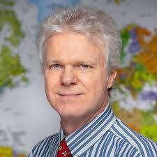 Frederick Rossi   Pulte Institute for Global Development ...