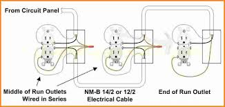 gfci wiring diagram solidfonts kitchen gfci wiring diagram nilza net gfci wiring methods